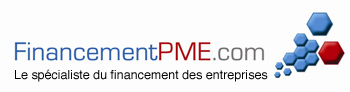 FinancementPME.com